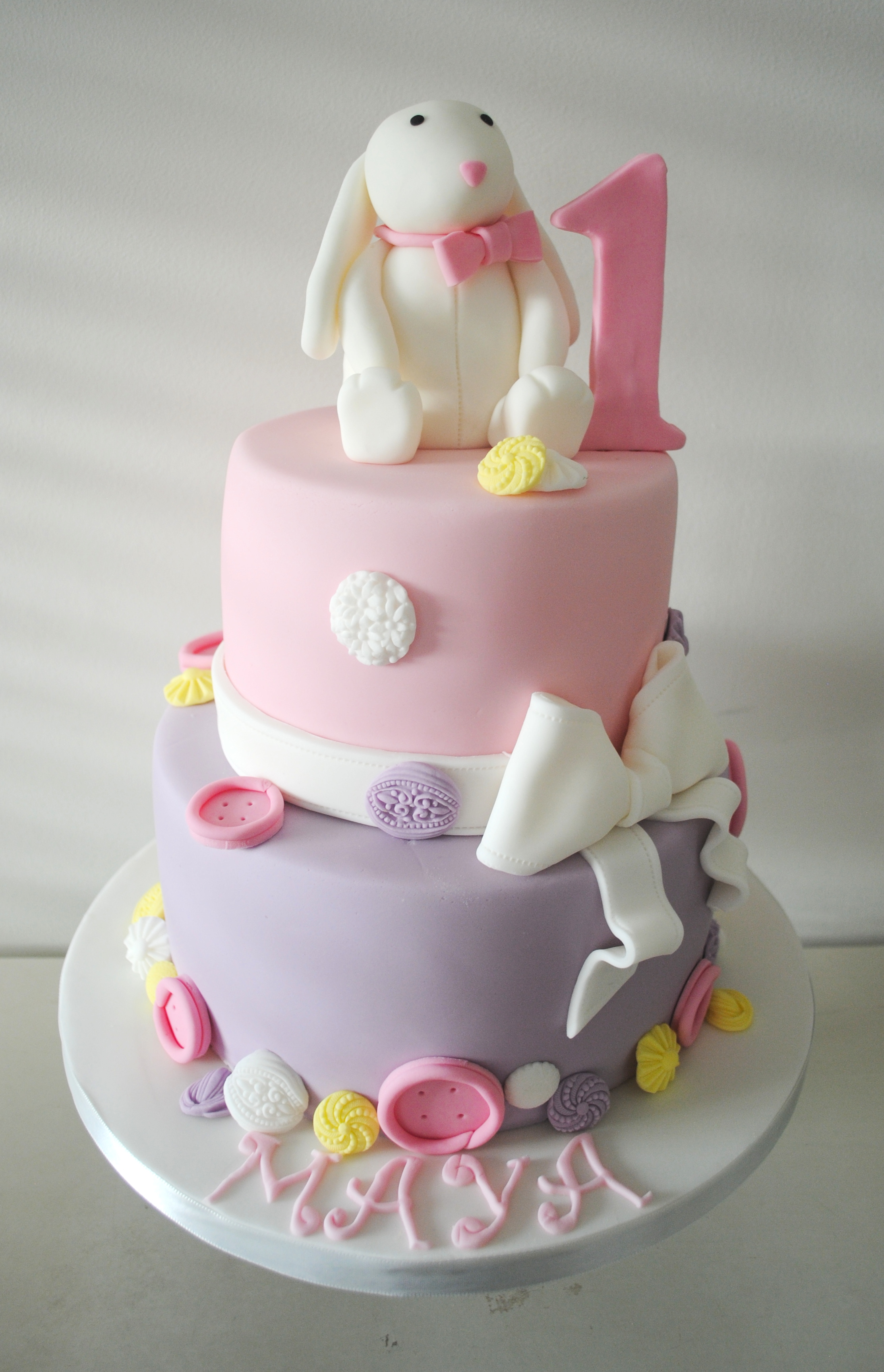 Images Tagged Quot Celebration Cakes Quot Miss Cupcakes