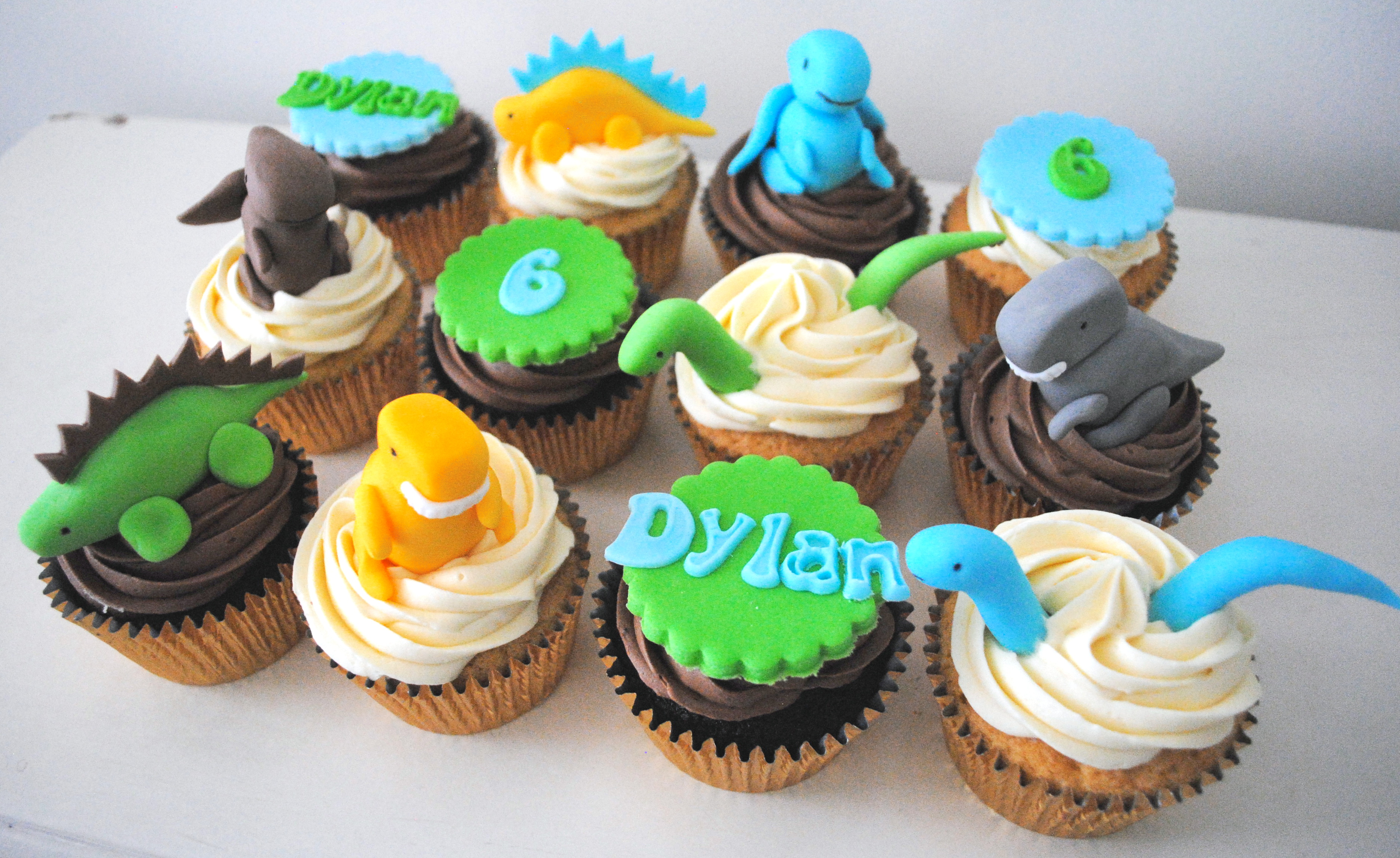 Images Tagged birthday cupcakes Miss Cupcakes - 3746x2296 - jpeg