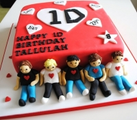 1D-birthday-cake