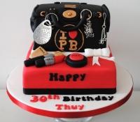 30th-mac-birthday-cake