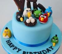 angry-birds-birthday-cake