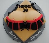 boobs-birthday-cake-1