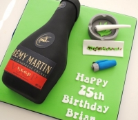 bottle-birthday-cake