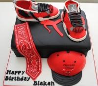 chicago-bulls-birthday-cake
