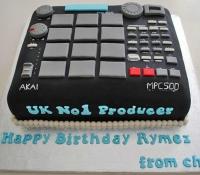 decks-birthday-cake