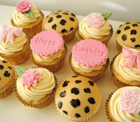 funky-girly-cupcakes