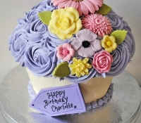giant-cupcake-birthday