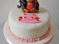 anniversary-cake.jpg