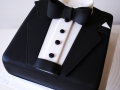 black-tie-cake.JPG