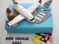 bon-voyage-cake.jpg