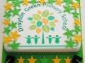primary-school-cake.jpg