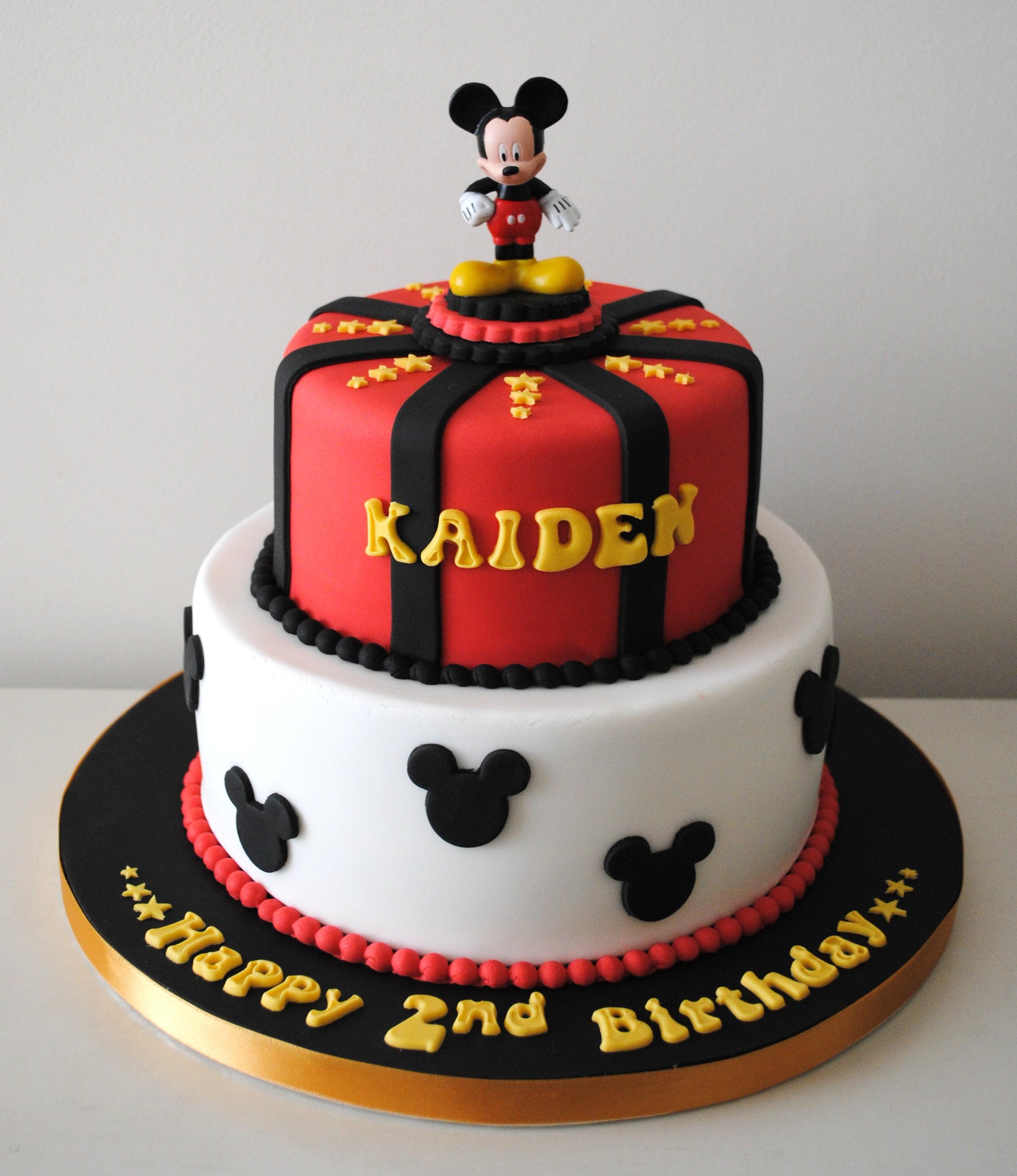 cake occasion cupcakes cupcake birthday celebration party happy
