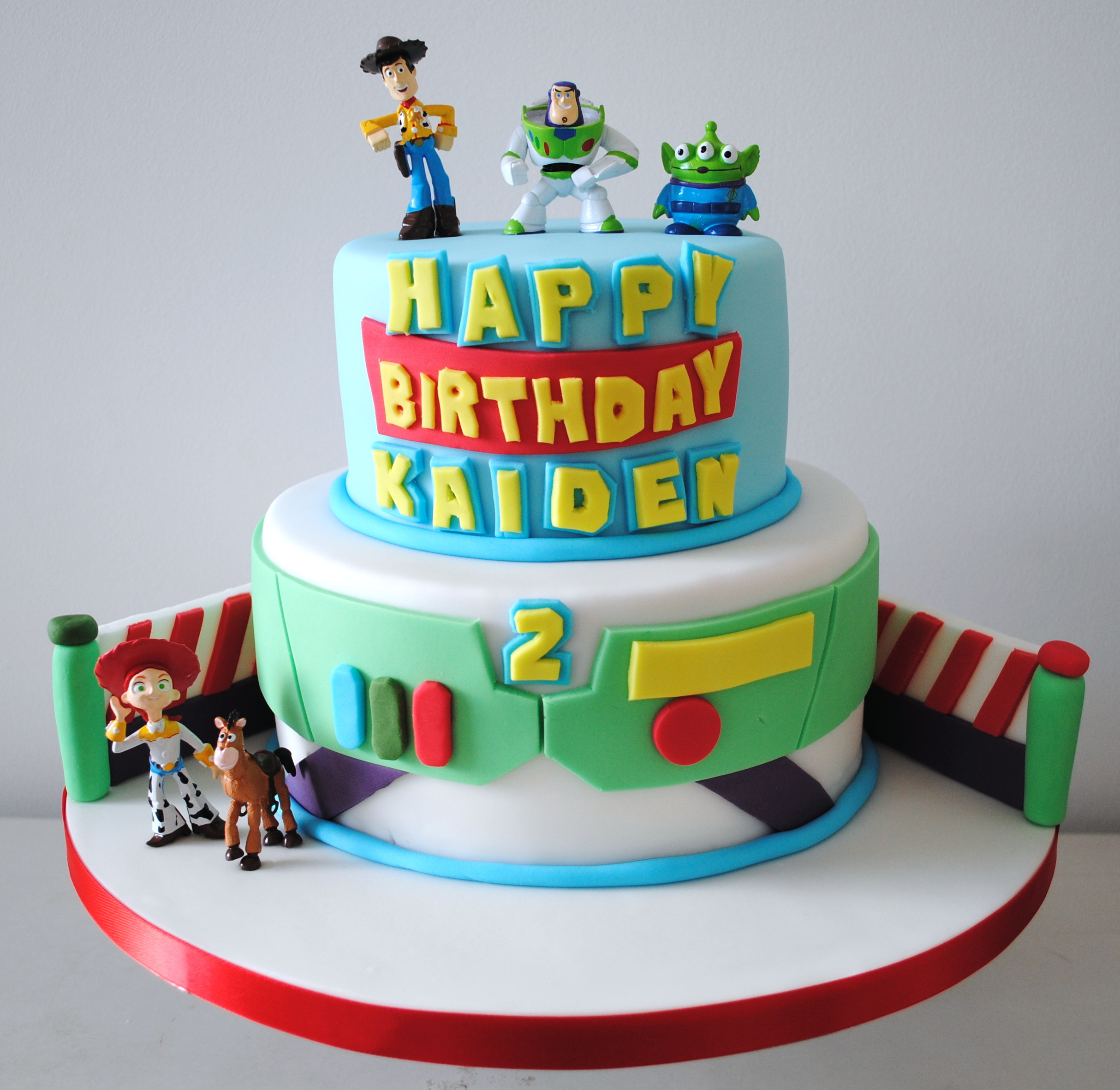 Excellent Images Tagged Celebration Cakes Miss Cupcakes Funny Birthday Cards Online Inifofree Goldxyz