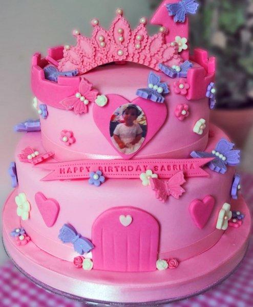 Peachy Novelty Birthday Cakes Miss Cupcakes Personalised Birthday Cards Paralily Jamesorg