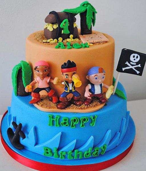 Stupendous Novelty Birthday Cakes Miss Cupcakes Personalised Birthday Cards Epsylily Jamesorg
